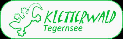 Kletterwald Tegernsee